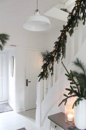 deko und einrichten mit der trendfarbe grau. Black Bedroom Furniture Sets. Home Design Ideas