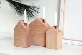 die beliebtesten step by step bastelanleitungen. Black Bedroom Furniture Sets. Home Design Ideas