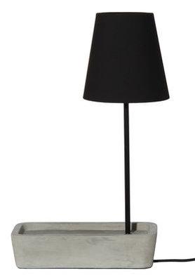 designer tischlampen und schreibtischleuchten online kaufen. Black Bedroom Furniture Sets. Home Design Ideas