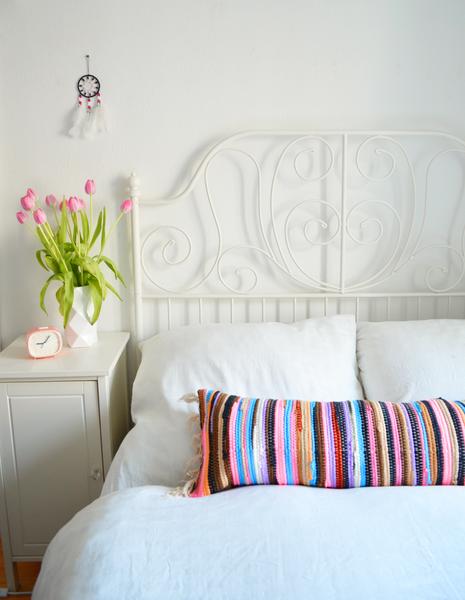 der april auf solebich farbenfroh richtung sommer. Black Bedroom Furniture Sets. Home Design Ideas