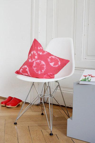 Stoffe Färben stoffe färben mit textilfarbe batik und shibori solebich de