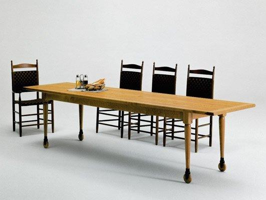 Shaker Stuhl shaker möbel zeitloses wohndesign aus den usa solebich de