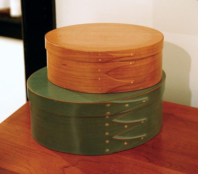 Shaker Möbel shaker möbel zeitloses wohndesign aus den usa solebich de