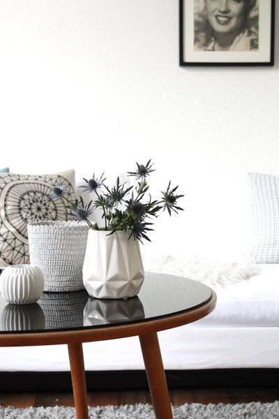 auch ganz in wei kann sehr gem tlich sein interview mit britta bloggt. Black Bedroom Furniture Sets. Home Design Ideas
