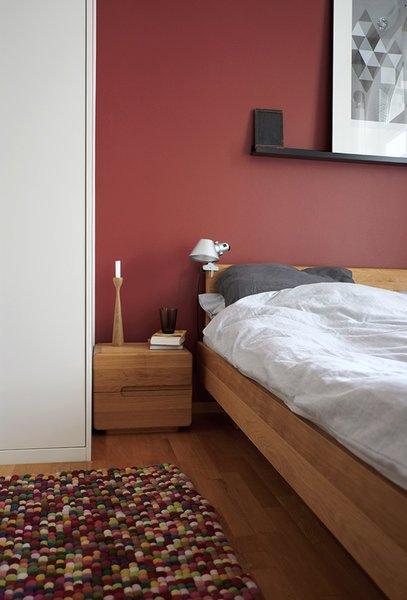 ich sch tze gem tlichkeit qualit t und individualit t zu besuch bei ernebart in k ln. Black Bedroom Furniture Sets. Home Design Ideas