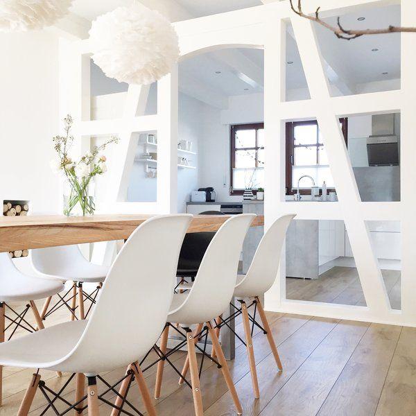 unordnung macht mich nerv s zu besuch bei winterliebe7 in paderborn. Black Bedroom Furniture Sets. Home Design Ideas