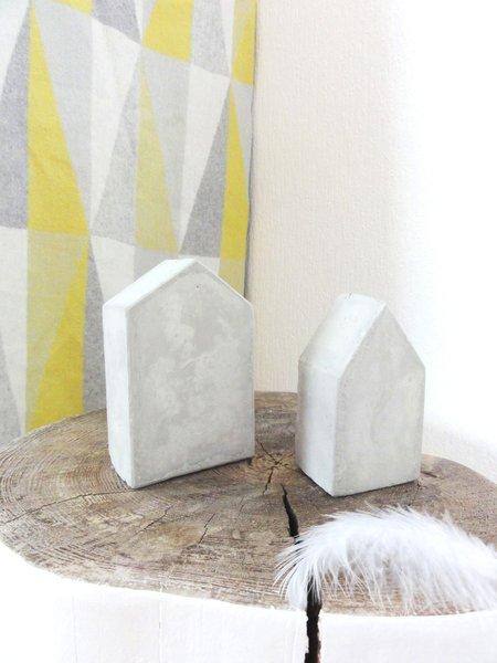 bastelideen mit beton tipps und tricks zum betongie en. Black Bedroom Furniture Sets. Home Design Ideas