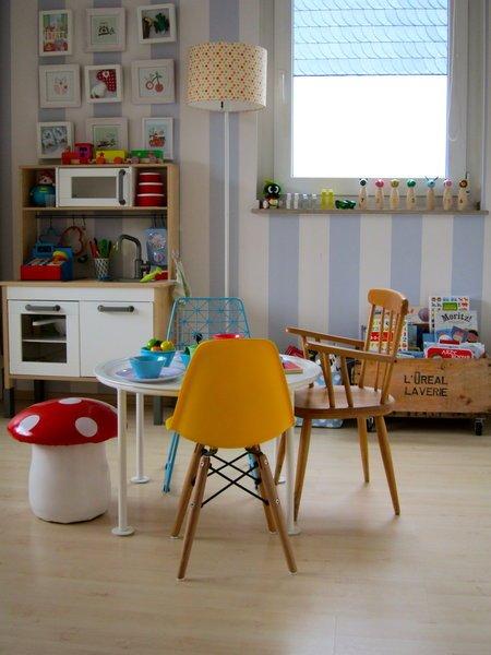 ich wohne kunterbunt und durchgew rfelt zu besuch bei. Black Bedroom Furniture Sets. Home Design Ideas