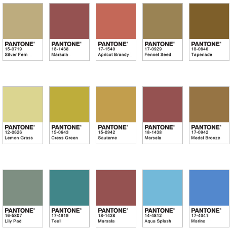 pantone farbe des jahres 2015 marsala ein kr ftiges weinrot. Black Bedroom Furniture Sets. Home Design Ideas