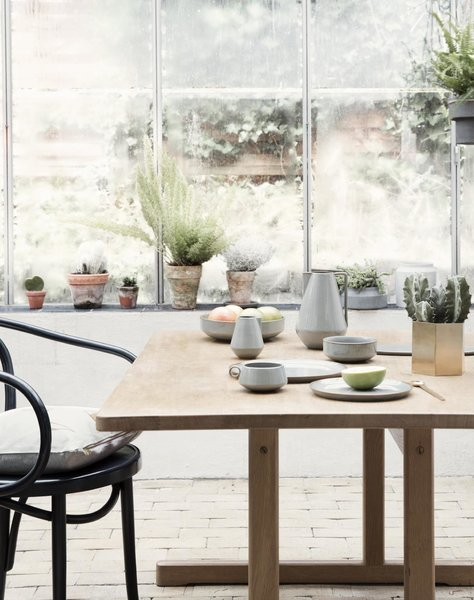 green living mit ferm living die neue kollektion ist da. Black Bedroom Furniture Sets. Home Design Ideas