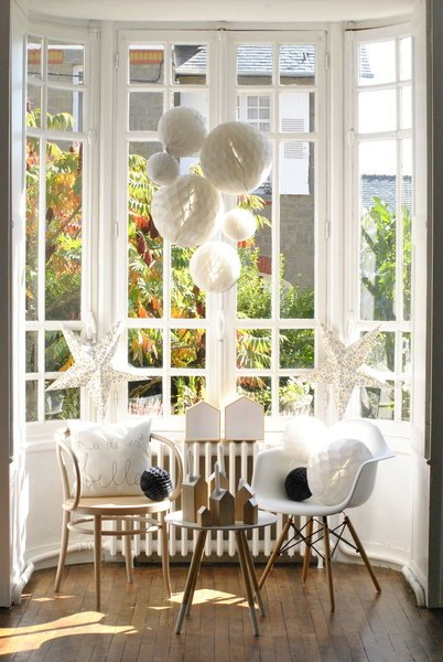 la vie est belle zu besuch bei petit sourire in der. Black Bedroom Furniture Sets. Home Design Ideas