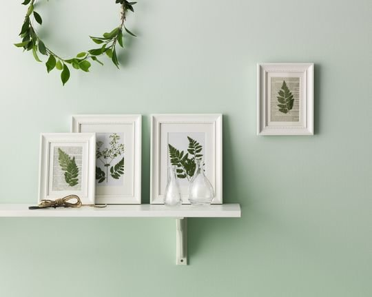 ikea katalog 2016 jetzt online. Black Bedroom Furniture Sets. Home Design Ideas