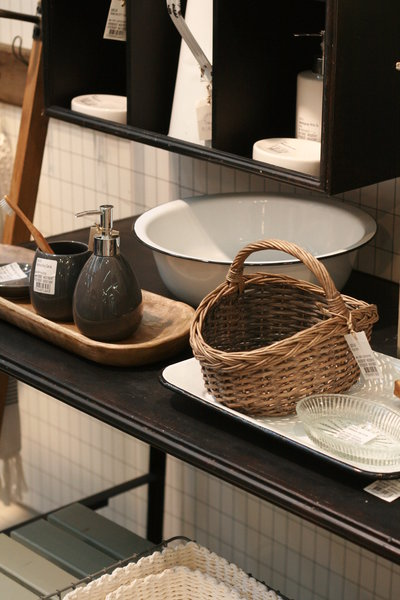 dekotrends 2015 neuheiten von der messe ambiente. Black Bedroom Furniture Sets. Home Design Ideas