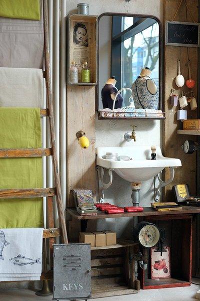 ich sch tze gem tlichkeit qualit t und individualit t. Black Bedroom Furniture Sets. Home Design Ideas