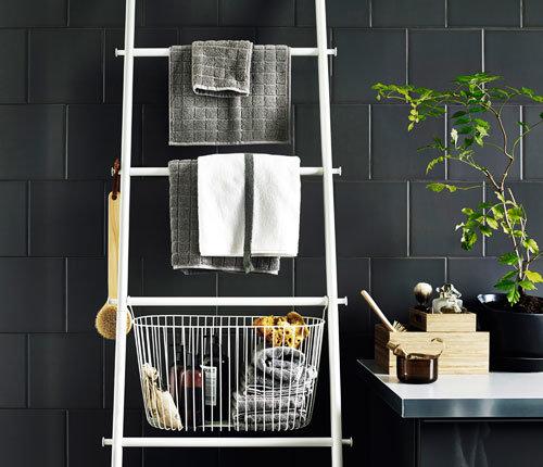 neue designkollektion ikea sprutt. Black Bedroom Furniture Sets. Home Design Ideas