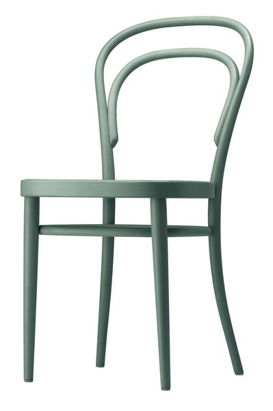 Die 10 Schonsten Stuhle Von Thonet