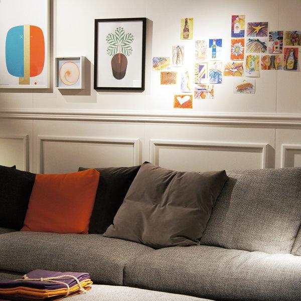 Designer Sofa Fliegenden Teppich Ahnelt – usblife.info