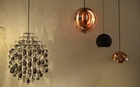 lagom white. Black Bedroom Furniture Sets. Home Design Ideas