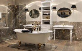 michel b der. Black Bedroom Furniture Sets. Home Design Ideas