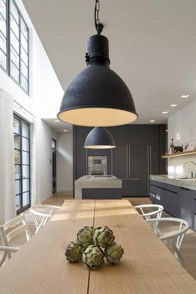 wiedemann werkst tten in m nchen. Black Bedroom Furniture Sets. Home Design Ideas