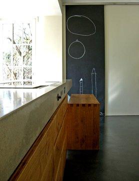 wiedemann werkst tten. Black Bedroom Furniture Sets. Home Design Ideas