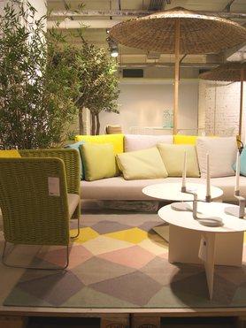 b hmler im tal m nchen. Black Bedroom Furniture Sets. Home Design Ideas