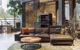 Kare Design Wohnzimmer Wohnzimmer Modern And Interior Design ... Kare Design Wohnzimmer