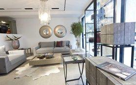 lambert in berlin. Black Bedroom Furniture Sets. Home Design Ideas