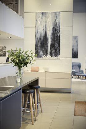 gienger k chen m nchen. Black Bedroom Furniture Sets. Home Design Ideas