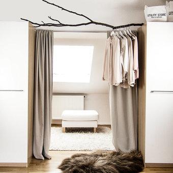 die sch nsten einrichtungsideen f r deine wohnung. Black Bedroom Furniture Sets. Home Design Ideas